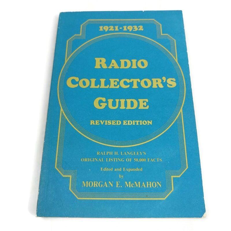 Radio Collector
