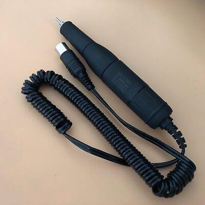 45000rpm High Speed Handpiece Electric Micro Motor Dental Marathon Polisher 2.35