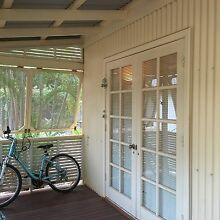 3 X 2 dry season lease in safest part of Broome Broome 6725 Broome City Preview