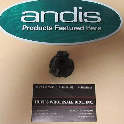 New >> Andis Clipper Parts >> Front Motor Mount  Fits AGLC  Head Light Clippers