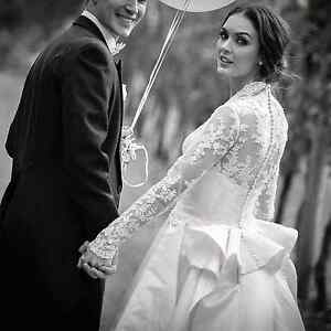 Sydney Wedding Photography. Experienced pro photographer. Gladesville Ryde Area Preview