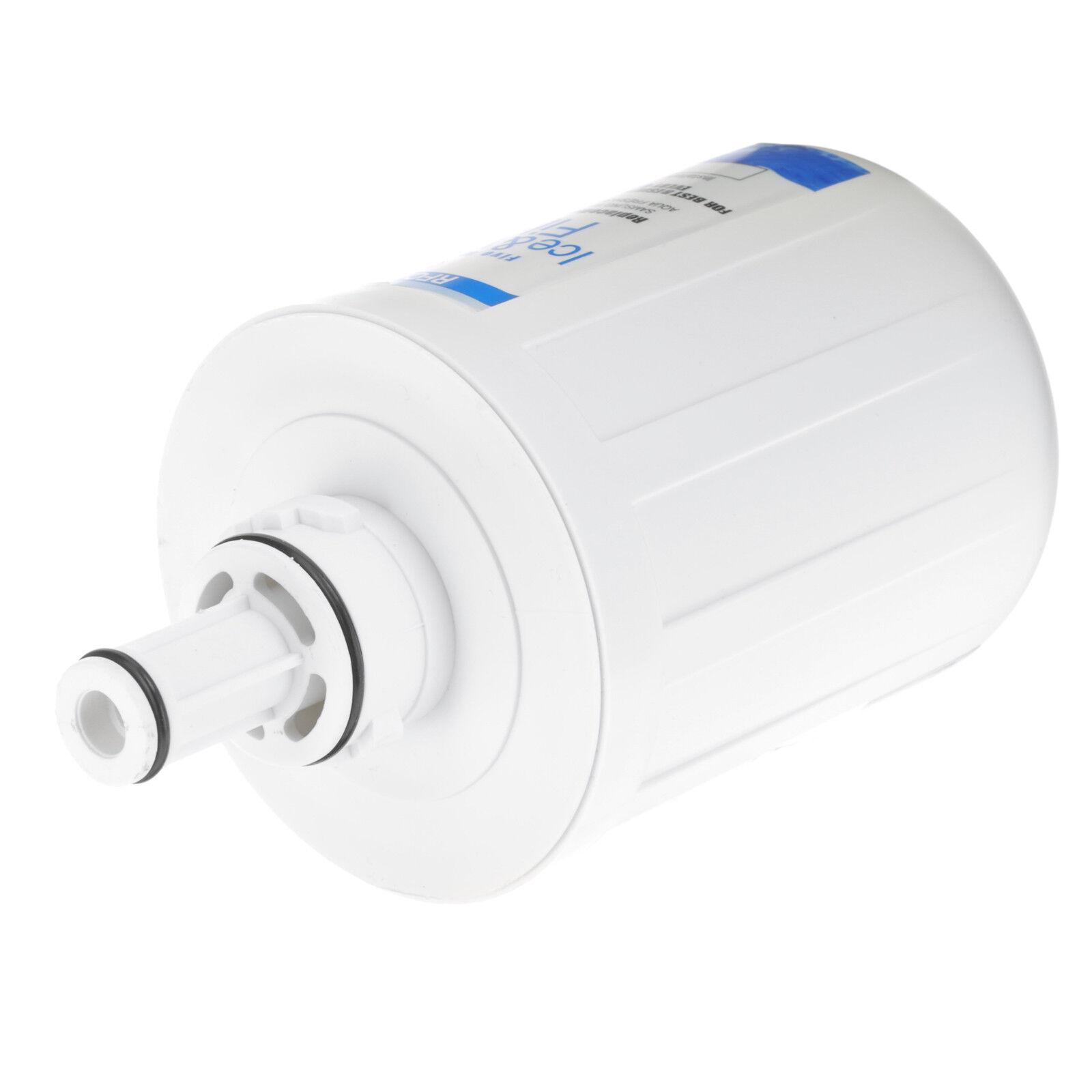 2x Al093f Filtro De Nevera Compatible Para Samsung Aqua-pure Da29-00003f Electrodomésticos