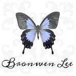 Bronwen Lee