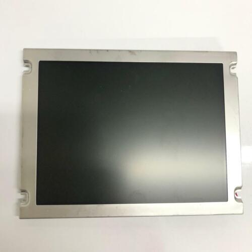 6.5 Inch Kyocera T-51750GD065J-LW-BGN TFT Industrial LCD Screen Display