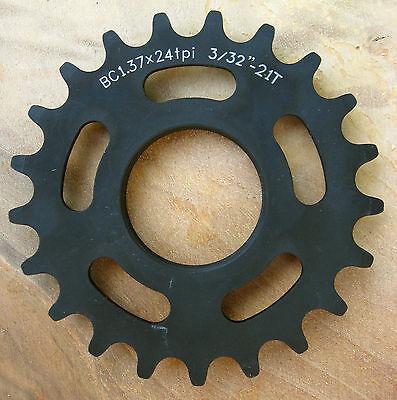 Origin-8 Fixed Gear Track Bike Cog 17Tx3//32