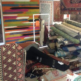 RUGS FACTORY DIRECT OUTLET Dandenong South Greater Dandenong Preview