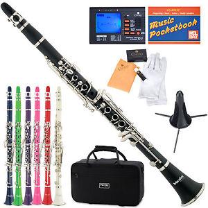 New Amp Used Pro Audio Equipment Online Ebay