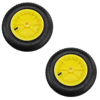 2 Yellow 14