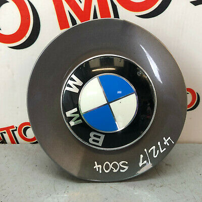 BMW Z4 E85 FRONT RH O/S FRONT INDICATOR TURN SIGNAL BADGE WING LIGHT 7033066
