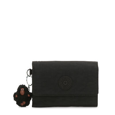 Kipling Pixi Medium Organizer Wallet