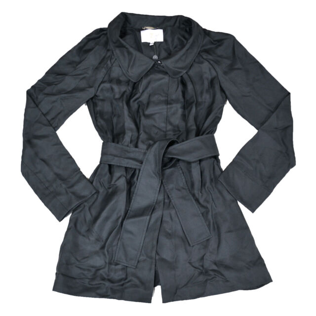 Black dress cover up jackets