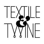 Textile&Twine