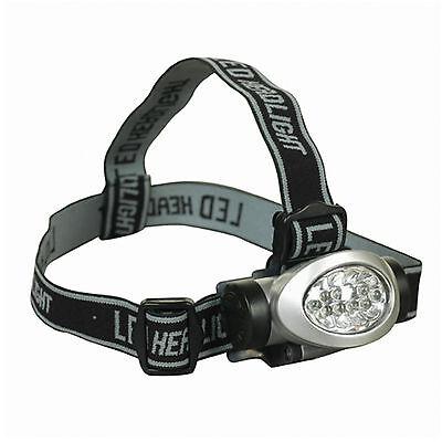 3 Mode Adjustable Angle Adjustable LED Headlamp Headlight Flashlight SLH-A3-L8-2