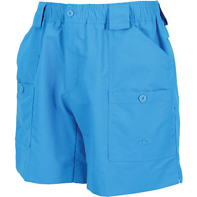 c60b063188 Pants - Shorts Mens Size 34 - 2