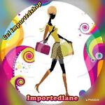 importedlane