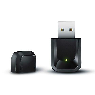 300 Mbit / S Usb (CSL 300 Mbit/s Wireless N Mini USB-Adapter Mini Adapter Stick Wireless LAN)