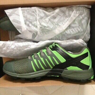 Men's Inov-8 Rocklite 305 Running Shoes