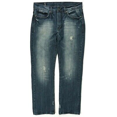 SOLO £ 40.. Wow!!! Pinko Snoopy Slouch Distressed Jeans SKINNY RRP £ 180........