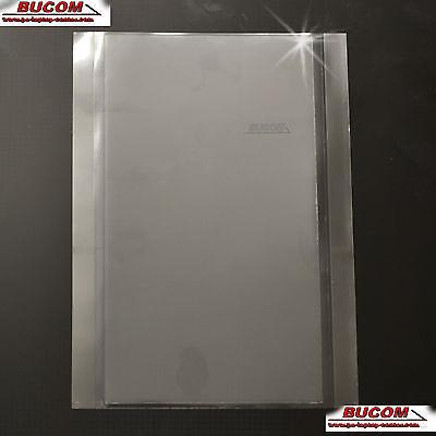 For Samsung Galaxy S4 Mini Oca Glue 3M Adhesive Film between Front Glass Display comprar usado  Enviando para Brazil