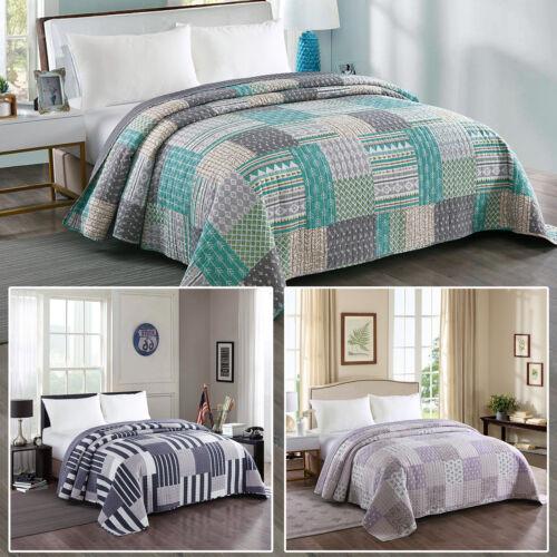 Tagesdecke Bett Test Vergleich Tagesdecke Bett Günstig Kaufen
