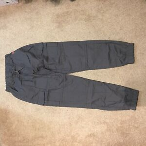 d165862edf Cargo Pants | Kijiji in Calgary. - Buy, Sell & Save with Canada's #1 ...