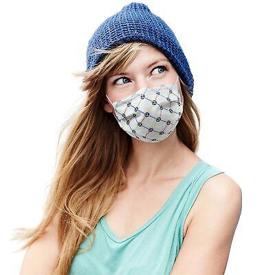 ALB Stoffe® ProtectMe SOCCER, 20x medizinische OP-Masken, CE-zert., Made in DE