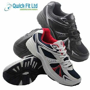 NEW-MENS-RUNNING-TRAINERS-CASUAL-LACE-GYM-WALKING-SPORTS-SHOES-BOOTS-SIZES-6-12