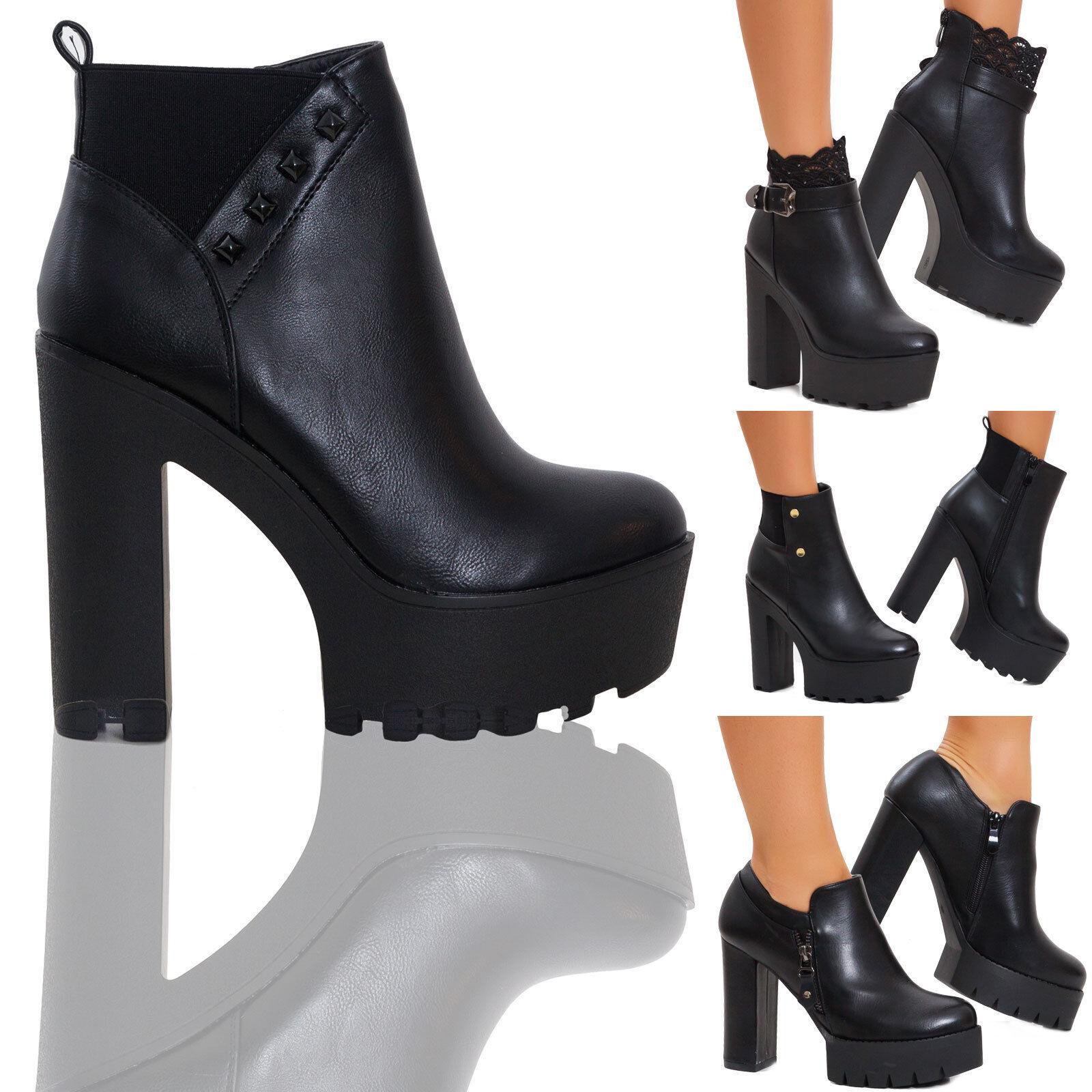 chaussure cuir femme a tatalon