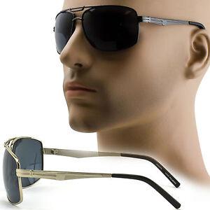 designer polarised sunglasses  aviator sunglasses