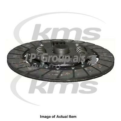 New JP GROUP Clutch Friction Plate Disc 1130201000 Top Quality