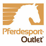 Pferdesport-Outlet