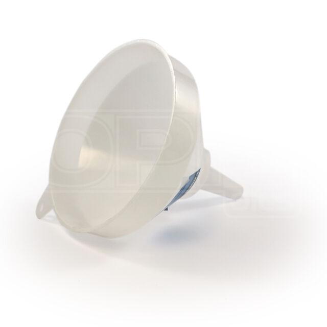 195mm Multi Use Funnel - Laser 5432