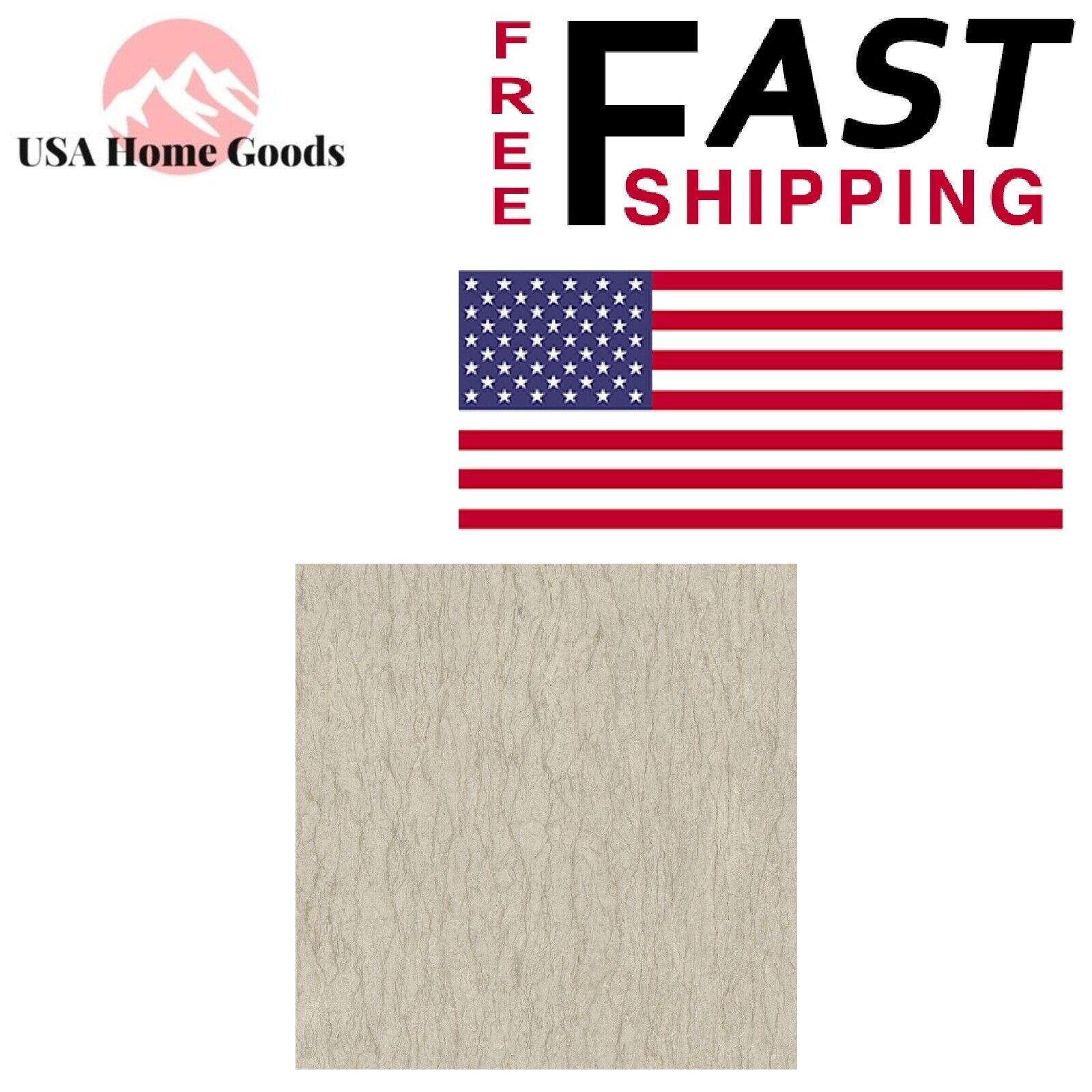 Fine Velvet Texture Laminate Sheet 5 ft. x 12 ft.Laundry Roo