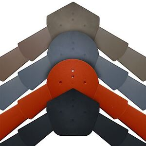 Easy-Trim-Universal-Dry-Verge-Kit-System-Gable-Apex-Roof-Tile-End-Mortar-Free