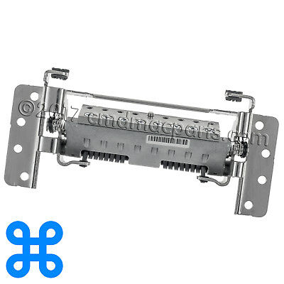 "DISPLAY HINGE CLUTCH MECHANISM - Apple iMac 27"" A1312 2009 MB952 MB953 922-9164"