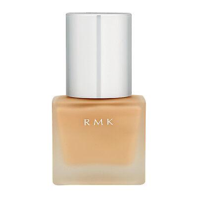 RMK  Liquid Foundation SPF14 / PA++ 102 30ml Makeup Face