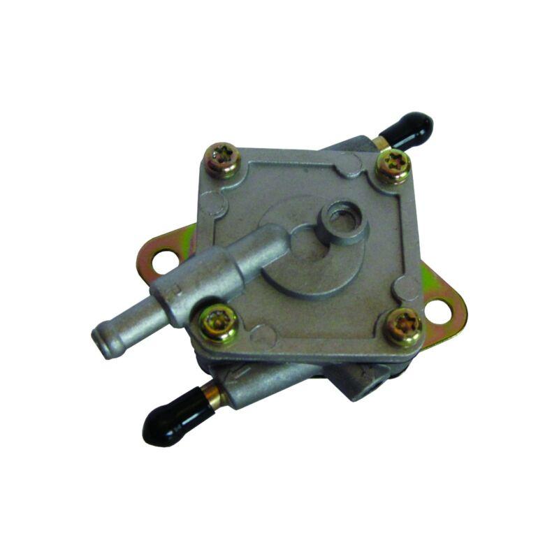 3085352 Polaris Sportsman Magnum Scrambler Hot Light Thermal Temp Switch Sensor