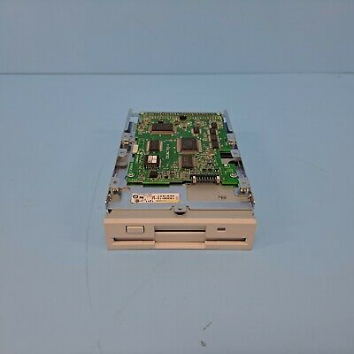 321-0302// AMAT APPLIED 0660-01088 FLOPPY DISK DRIVE [NEW]