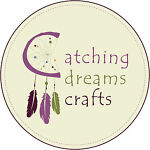 Catching Dreams Crafts