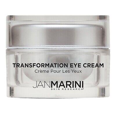 Jan Marini Transformation Eye Cream 14g