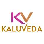 KaluVeda - Gift Wrapped and Ready
