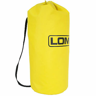 Lomo Caving Bag - 40L - Rope, Tackle and Gear Bag. Rucksack Style.