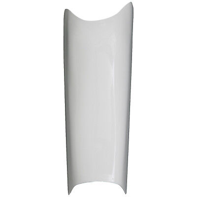 Forearm Inner Armor - L or R - Spare Part for a Stormtrooper Costume - from - Stormtrooper Costume Parts