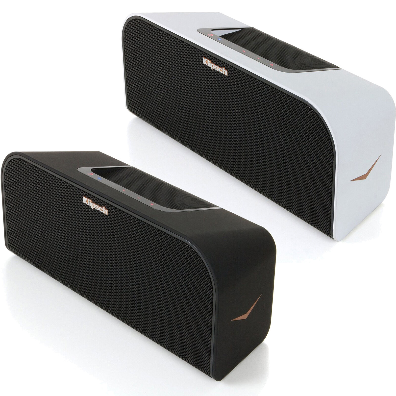 Изображение товара Klipsch KMC3 Wireless Bluetooth Portable Music System - Choose Your Color