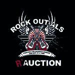 rockoutals