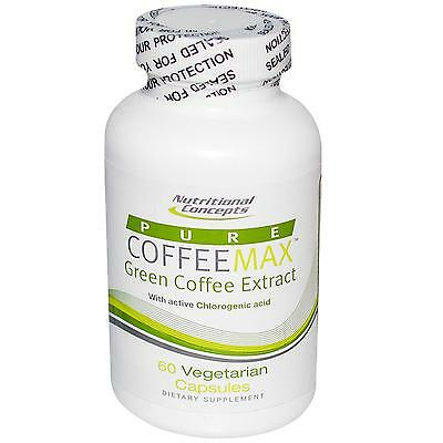 http://stores.ebay.com.au/Fit-and-Healthy-Supplements?_dmd=2&_nkw=coffee