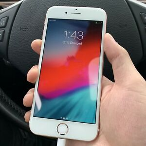 Looking for Used iPhones — CASH IN HAND