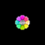 theelite4shop