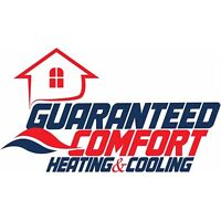 HVAC installers wanted