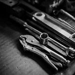 Tools 2 U